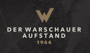 Der Warschauer Aufstand